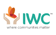 IWC Cultural Healing e-courses